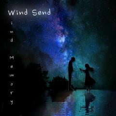 Wind Memory (Single)