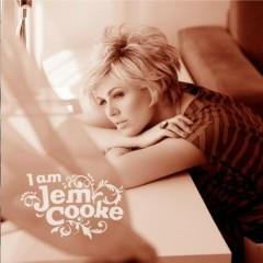 I Am Jem