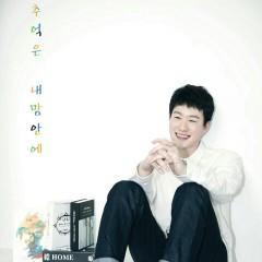 Memories In My Heart (Single)