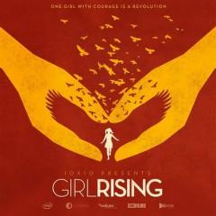Girl Rising OST - Lorne Balfe,Rachel Portman