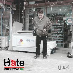 Hate Christmas (Single) - Lim Do Hyuk