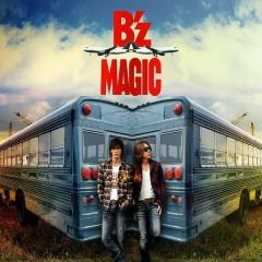 MAGIC - B'z