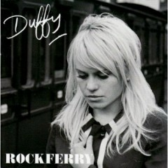 Rockferry (Deluxe Edition) (CD1) - Duffy