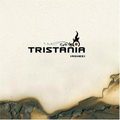 Ashes - Tristania