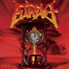 Piece Of Time (Remix) (CD1)