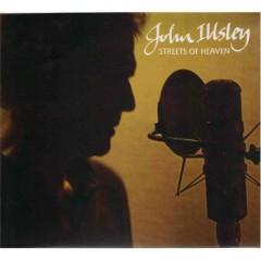 Streets Of Heaven - John Illsley