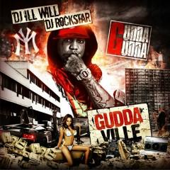 Gudda Ville(CD1)