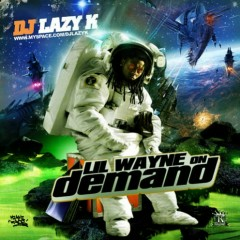 On Demand(CD2)