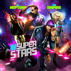 Superstars(CD1)