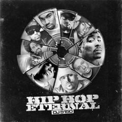Hip Hop Eternal (CD2)