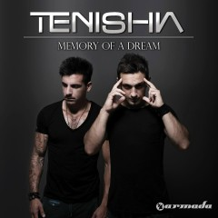Memory Of A Dream (Album Artist)