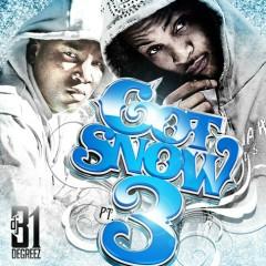 Got Snow Part 3(CD1)