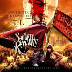 Southern Royalty 3(CD1)