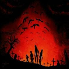 Evil Prevails - Convulse