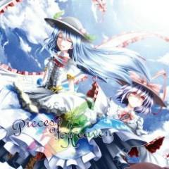 Pieces of Heaven - Neko no Chou