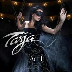 Act 1 (CD2) - Tarja Turunen