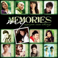 My Memories - Nguyễn Văn Chung