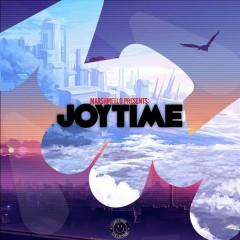 Joytime - Marshmello