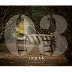 03 (Album) - Urban Zakapa