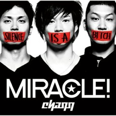 Miracle!