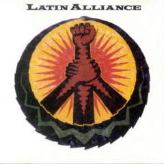 Latin Alliance
