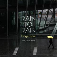 Rain To Rain (Single)