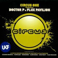 Circus One
