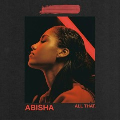 All That (Single)