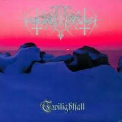 Twilightfall - Nokturnal Mortum