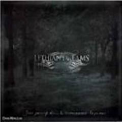 New Unreleased (CD2)