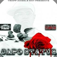 Capo Status - Homicide Da Capo