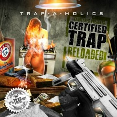 Certified Trap Reloaded (CD1)