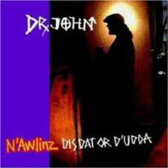 N'Awlinz Dis, Dat Or D'udda