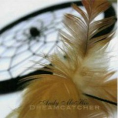 Dreamcatcher - Andy McKee