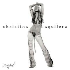 Stripped - Christina Aguilera