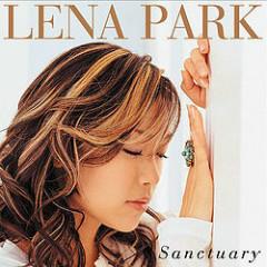 Sanctuary - Lena Park