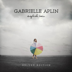 English Rain (Deluxe Edition) (CD1) - Gabrielle Aplin