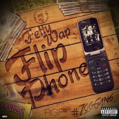 Flip Phone (Single)