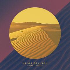 Hijos Del Sol (Single)