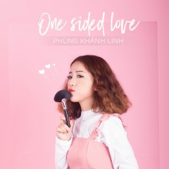 One Sided Love (Single)