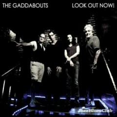 Look Out Now-(Promo) (CD2)