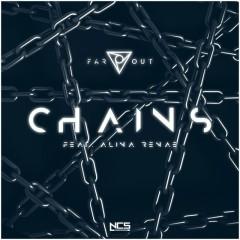 Chains (Single)