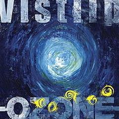 OZONE -vister-  - Vistlip
