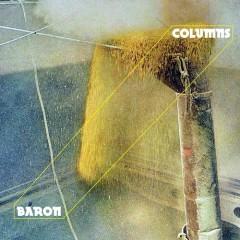 Columns - Baron