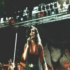 Right Now (Mix) - Siouxsie And The Banshees