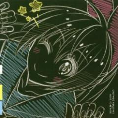 Blue Schedule - Toyama Nao