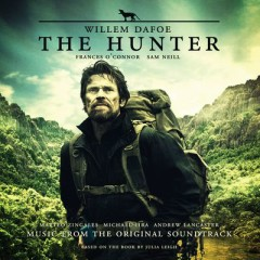 The Hunter OST (Pt.2) - Matteo Zingales