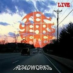Roadworks (Live) (CD2)