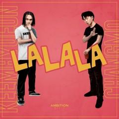 La La La (Single)