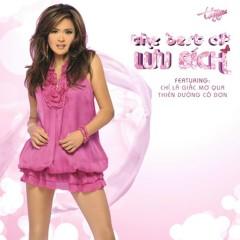 The Best Of Lưu Bích